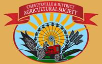 Ag Society Logo