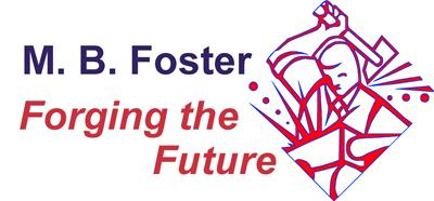 MF Foster
