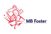 MB Foster