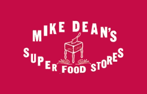 Mike Deans