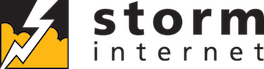 Storm Internet