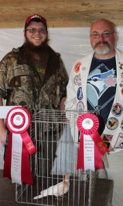 Poultry Show